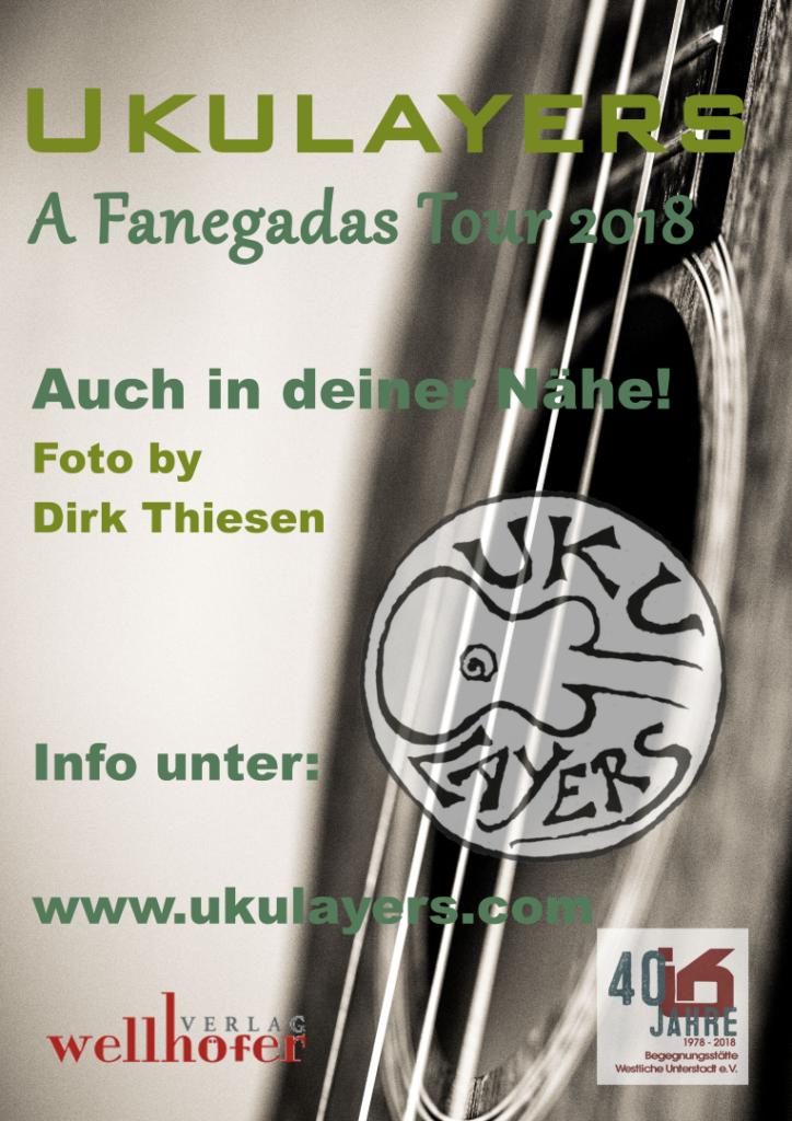dirk_thiesen_fotografie_impressionen_13