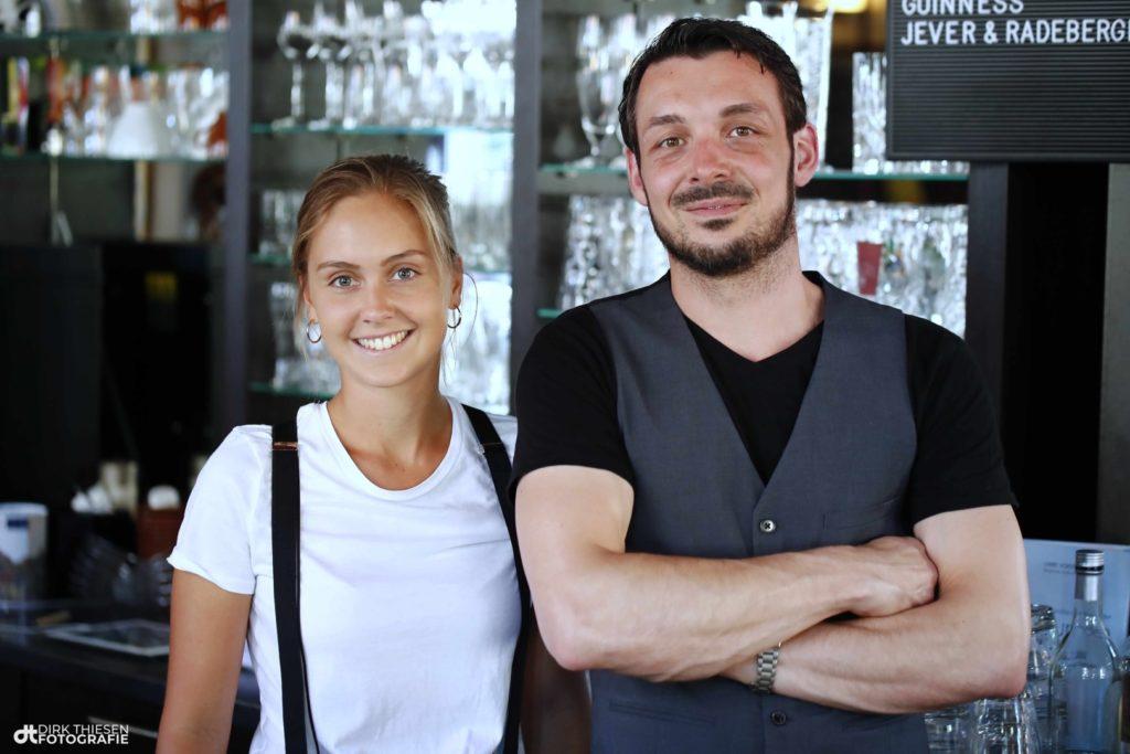 dirk_thiesen_fotografie_businessfotografie_65